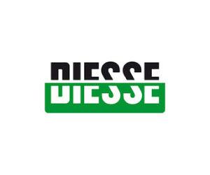 diesse1